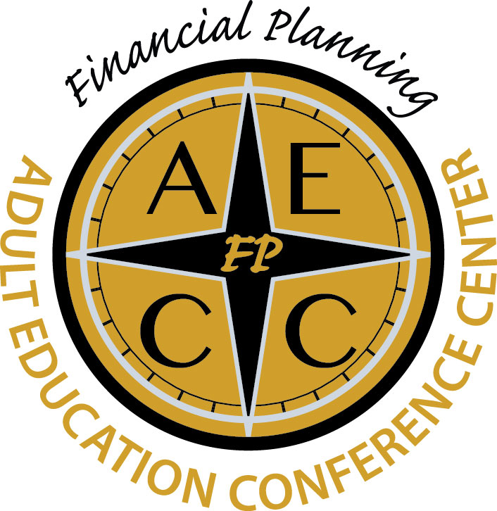 Calculator Library Financial Planning Adult Education Conference